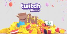 Twtich Prime, 5 giochi gratis: ecco come averli in regalo
