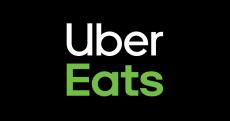 Uber Eats: 30% di sconto sul primo ordine | Coupon