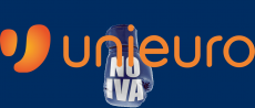 NO Unieuro VAT: offers on tablets and PCs for the whole weekend