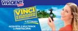 Participe e ganhe um DJI Osmo Pocket com a competição Vivident