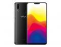 Vivo X21 6/64 GB