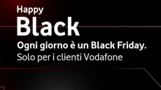 Vodafone Happy Friday 18 Oktober: Das heutige Angebot wird Sie überraschen