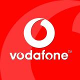 Vodafone Infinito: as primeiras ofertas 5G chegam com dados, SMS e minutos ilimitados