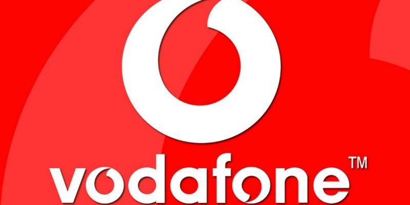 Vodafone Infinito: arrivano le prime offerte 5G con dati, SMS e minuti illimitati