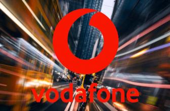 Vodafone Special Unlimited: c'est la guerre contre Iliad et les opérateurs virtuels