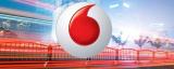Gewinnen Sie mit Vodafone Happy & Win Smartphone, Cruises und einen BMW