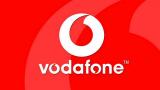 Vodafone Happy Friday 11 Oktober: Es gibt 4 GB Geschenke!