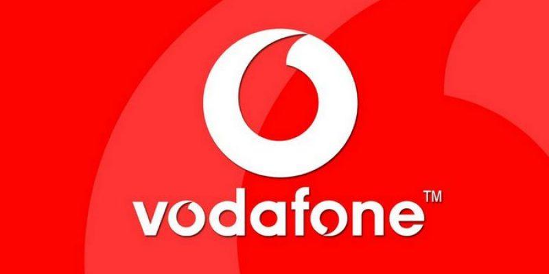 Vodafone premia alcuni clienti con 50 GB Gratis: ecco chi riceverà il regalo