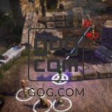Wasteland 2 est le nouveau jeu GOG gratuit, disponible avec les soldes d'hiver