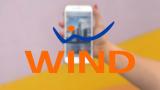 Wind Fibra 1000: modem, attivazione e chiamate illimitate a 26€ al mese, solo per oggi