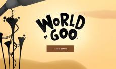 World of Goo: لعبة Epic Games المجانية إلى الأبد