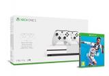 Xbox One S con FIFA 19 e Controller aggiuntivo a 249€ solo per oggi su Amazon!