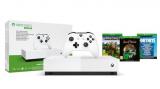 Microsoft Store: più di 180 giochi in sconto fino all'85% per Xbox e PC