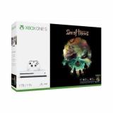 Xbox One S da 1TB + Sea of Thieves: solo 179€ su eBay con spedizione dall'Italia