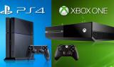 XBOX One S e PS4 con FIFA 19: ottime occasioni su eBay