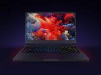 يصل كمبيوتر محمول Xiaomi Mi Gaming إلى قاعه التاريخي مع قسيمة GearBest حصرية