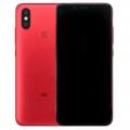 Xiaomi Mi 6X Tutte le colorazioni (Preordine) 4/64 GB
