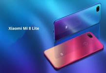 Super prezzi su Banggood: Xiaomi Mi 8 Lite e Xiaomi Mi A2 Lite ai minimi storici!