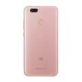 Xiaomi Mi A1 4/32 GB Rose Gold