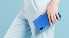 Xiaomi Mi Max 3 Global: 30 pezzi a soli 208€ grazie al coupon esclusivo GearBest