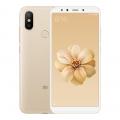 Xiaomi Mi Max 3 4/64 GB Oro