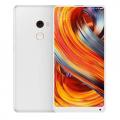 Xiaomi Mi Mix 2 6/128 Ceramic White
