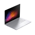 Xiaomi Mi Notebook Air 12.5 M3-7Y30 4/128GB