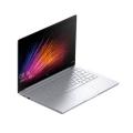 Xiaomi Mi Notebook Air 12.5 4/256 GB