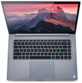 Xiaomi Mi Notebook Pro CORE I7 8GB + 256GB (100 Pezzi)