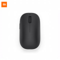 Mouse Xiaomi Youth Edition