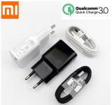Xiaomi Quick Charge 3.0-voeding aangeboden voor slechts 3 €, wat een kans!