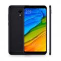 Xiaomi Redmi 5 Plus 4/64 GB Black