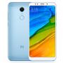Xiaomi Redmi 5 3/32 GB Plus Blu