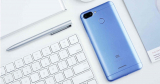 Xiaomi Redmi 6 – 4/64 GB: a partire dalle 11:00 su GearBest disponibili 5 unità a 69.90€!