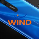 Xiaomi Redmi 8 im Angebot bei 139 € mit Wind   Nur für heute