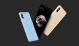 Xiaomi Redmi Note 5: il best buy della fascia media scende a soli 138€ con codice sconto dedicato