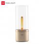 Xiaomi Mijia Yeelight Candle YLFW01YL