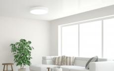 Xiaomi Yeelight LED مصباح السقف
