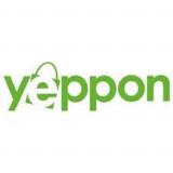 Yeppon كـ Mediaworld: الأجهزة بأسعار لا تصدق لهذا اليوم فقط