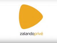 Zalando Privé: scopri la collezione Adidas scontata fino al 59%