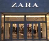 Fuoritutto ZARA: maglie da donna a partire da 3.9€ e sconti fino al 75%