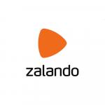 Saldi Zalando primavera: sconti fino al 50% sulla collezione donna